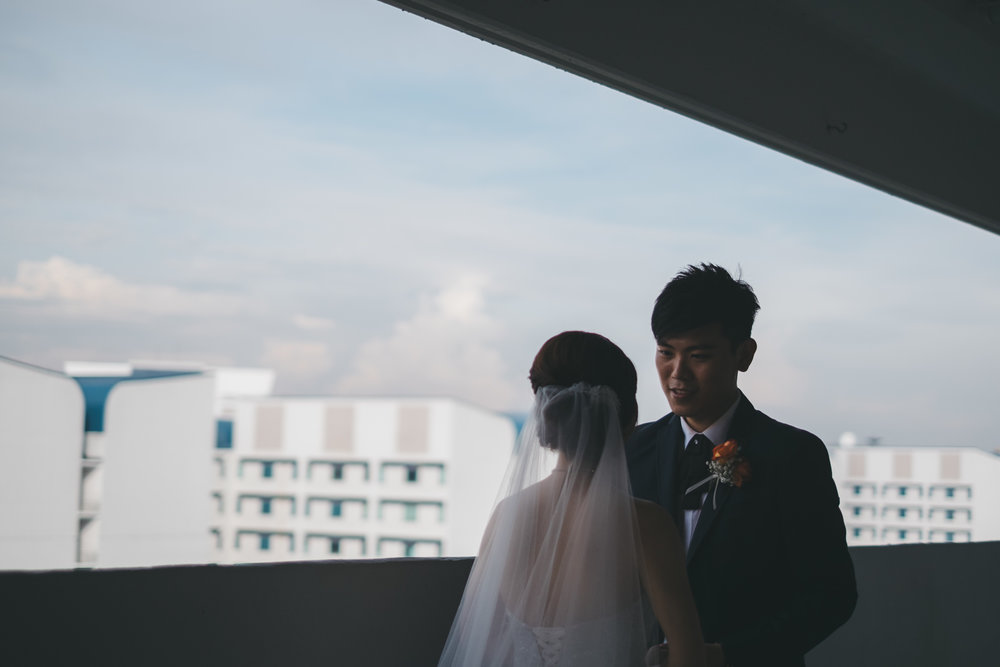 Juxtapose Pix - Wedding - Clarice & Zhengyong - changi airport crowne plaza 00025.jpg