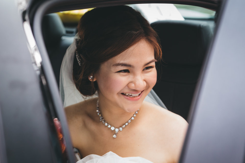 Juxtapose Pix - Wedding - Clarice & Zhengyong - changi airport crowne plaza 00026.jpg