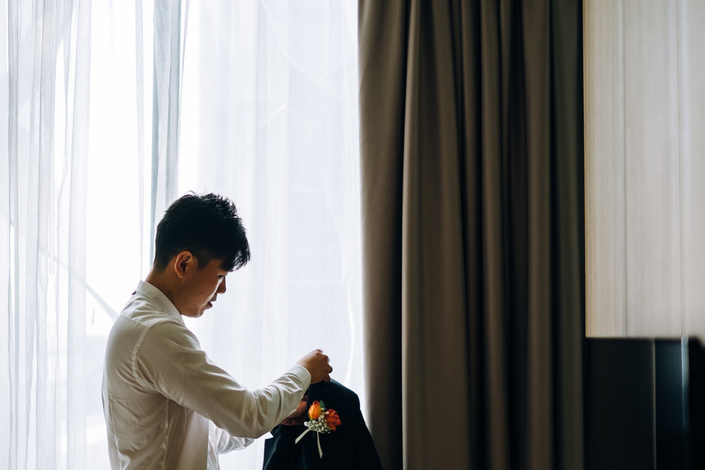 Juxtapose Pix - Wedding - Clarice & Zhengyong - changi airport crowne plaza 00028.jpg
