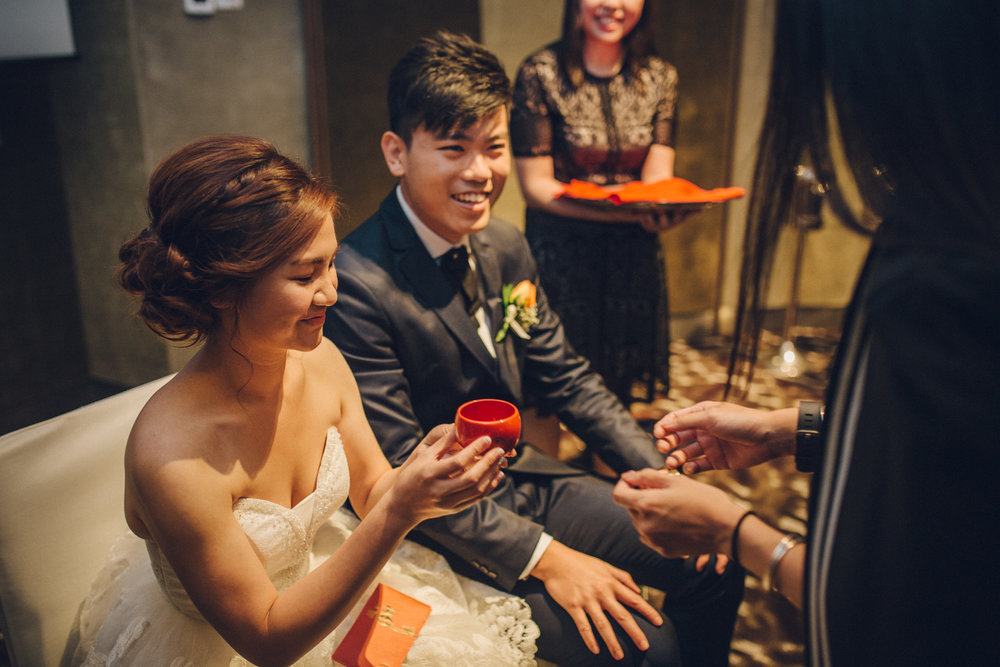 Juxtapose Pix - Wedding - Clarice & Zhengyong - changi airport crowne plaza 00037.jpg