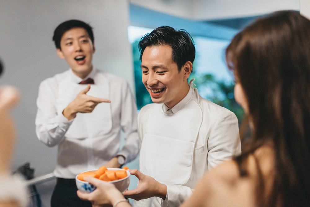 Fiona & Terence Wedding Day Highlights (resized for sharing) - 060.jpg