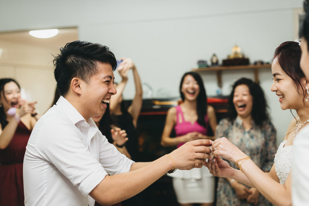 Fiona & Terence Wedding Day Highlights (resized for sharing) - 123.jpg