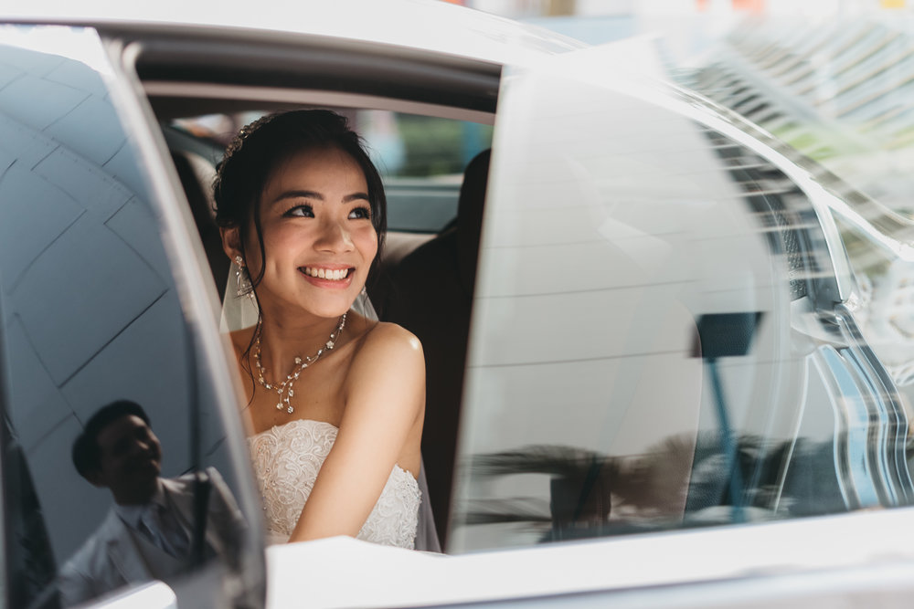 Fiona & Terence Wedding Day Highlights (resized for sharing) - 125.jpg
