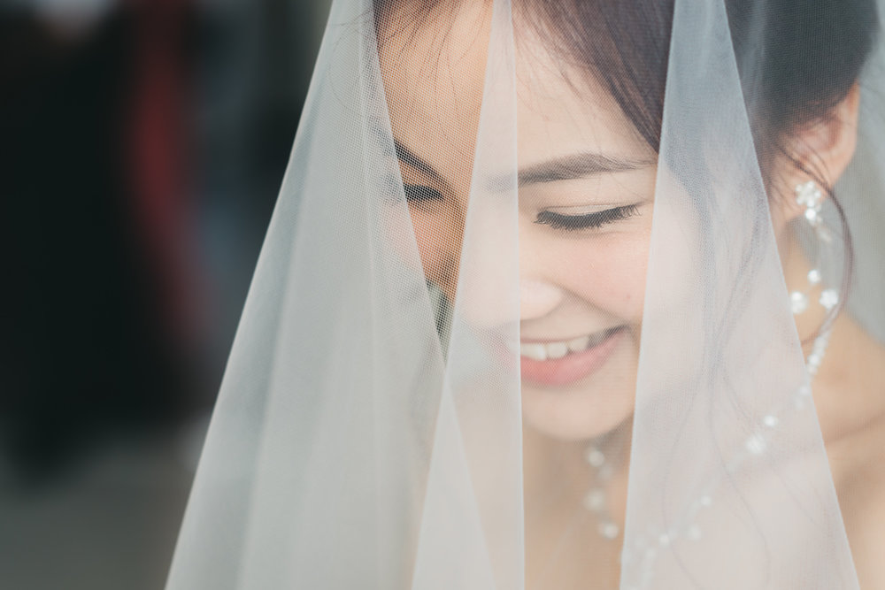 Fiona & Terence Wedding Day Highlights (resized for sharing) - 144.jpg