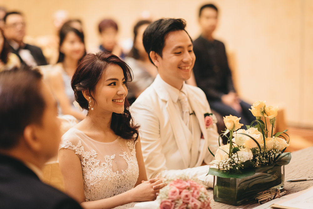 Fiona & Terence Wedding Day Highlights (resized for sharing) - 175.jpg