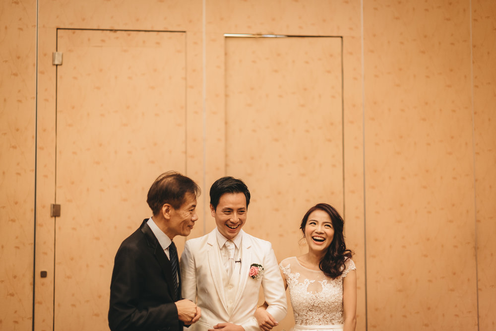 Fiona & Terence Wedding Day Highlights (resized for sharing) - 183.jpg