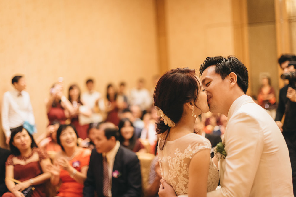 Fiona & Terence Wedding Day Highlights (resized for sharing) - 184.jpg