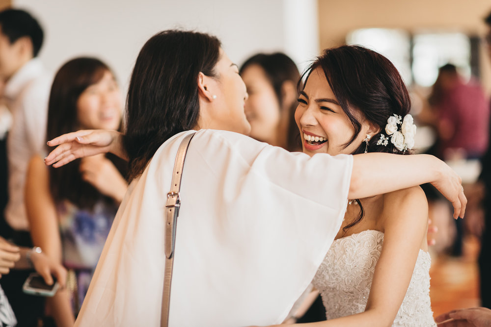 Fiona & Terence Wedding Day Highlights (resized for sharing) - 204.jpg