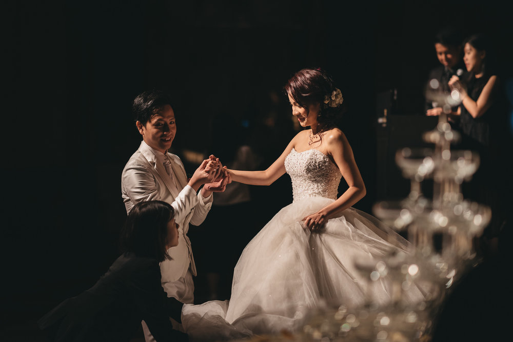 Fiona & Terence Wedding Day Highlights (resized for sharing) - 210.jpg