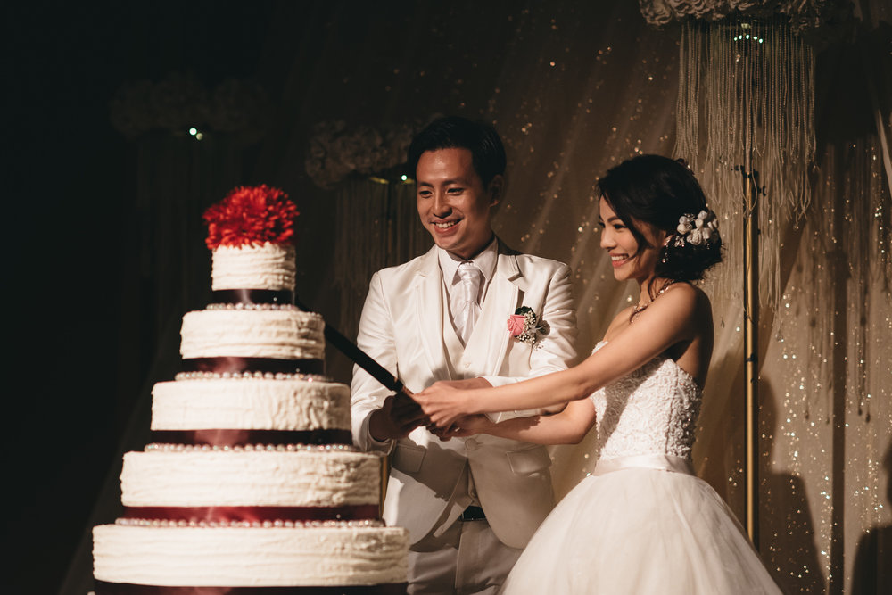 Fiona & Terence Wedding Day Highlights (resized for sharing) - 208.jpg