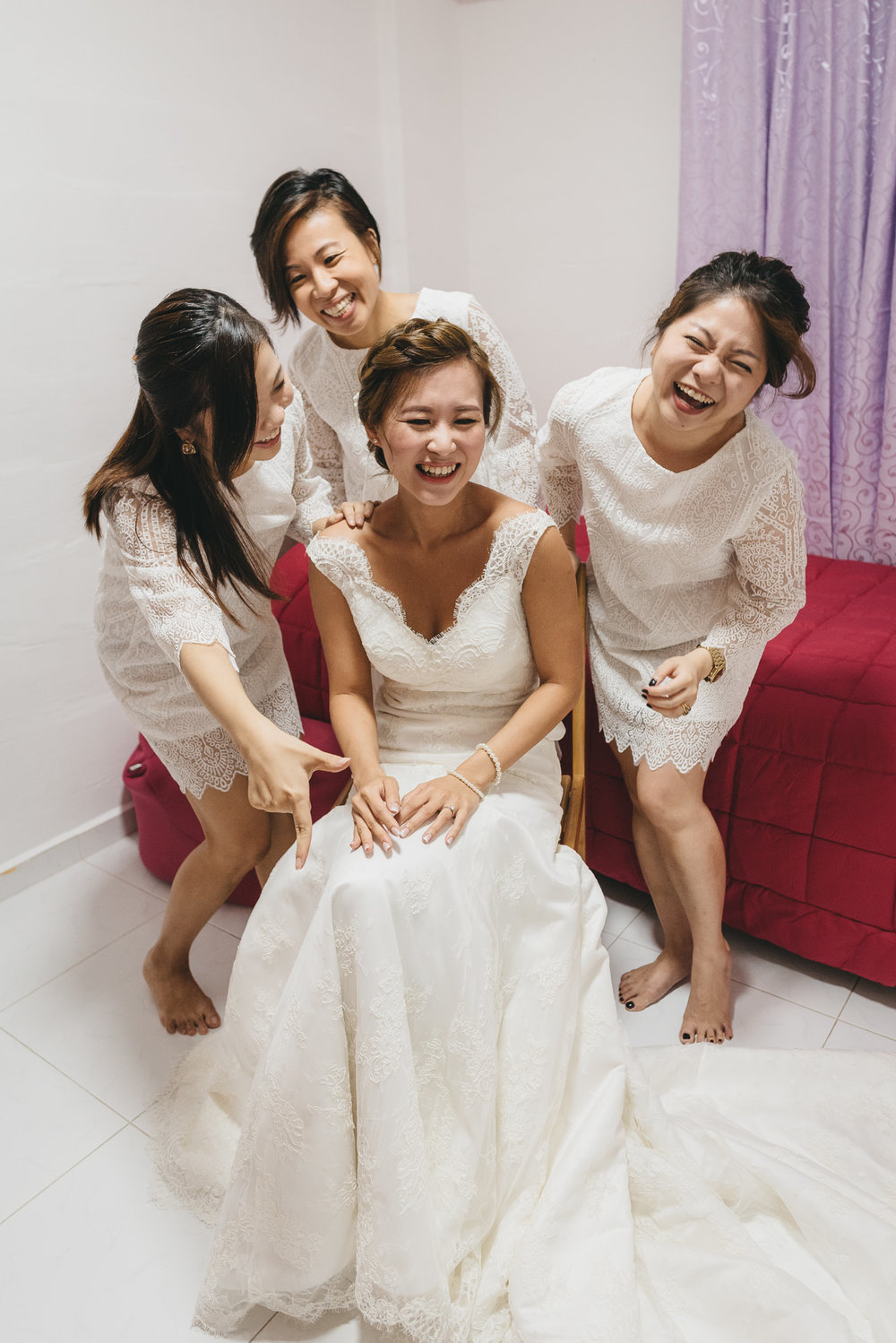 Justin & Winnie Wedding Day Highlights (resized for sharing) - 016.jpg