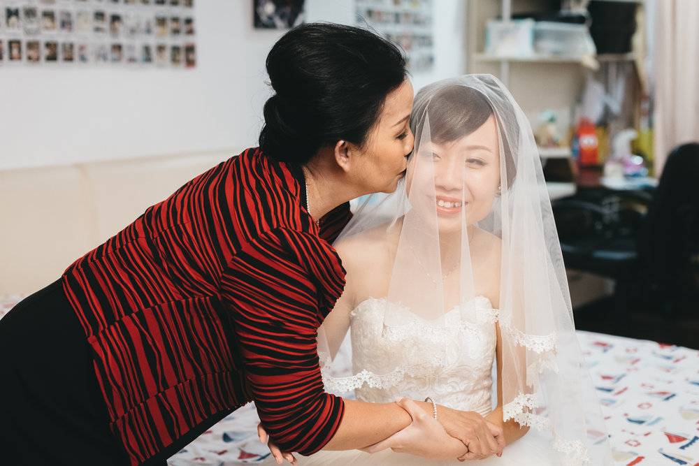 Alice & Wei Bang Wedding Day Highlights (resized for sharing) - 007.jpg