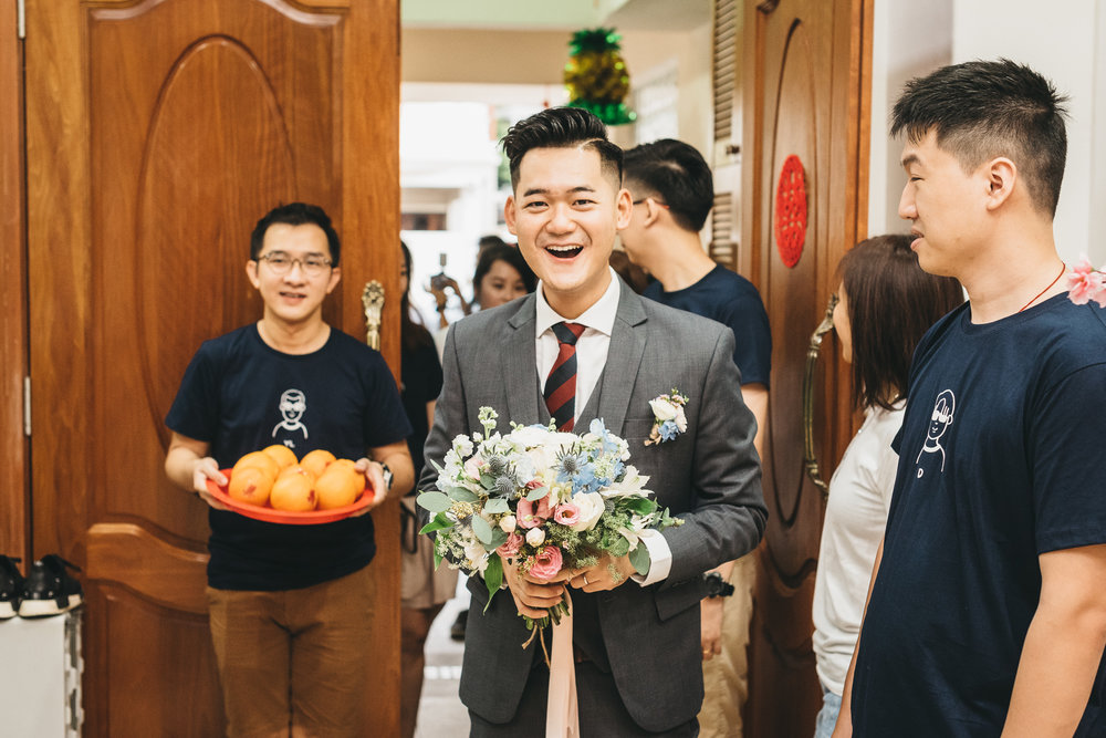 Alice & Wei Bang Wedding Day Highlights (resized for sharing) - 033.jpg