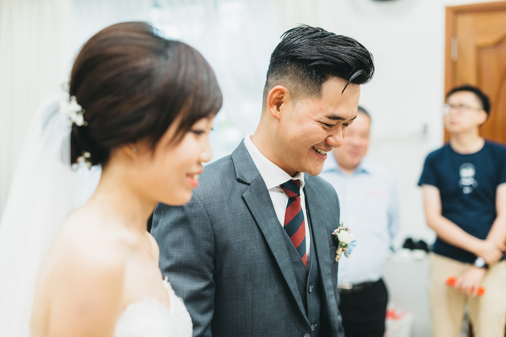 Alice & Wei Bang Wedding Day Highlights (resized for sharing) - 044.jpg