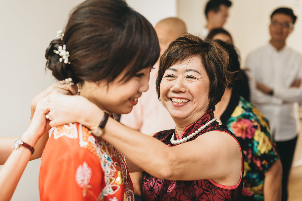 Alice & Wei Bang Wedding Day Highlights (resized for sharing) - 066.jpg