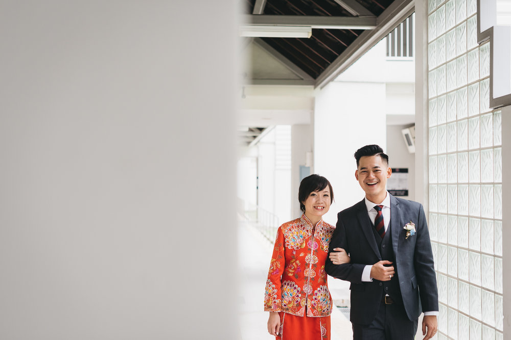 Alice & Wei Bang Wedding Day Highlights (resized for sharing) - 071.jpg