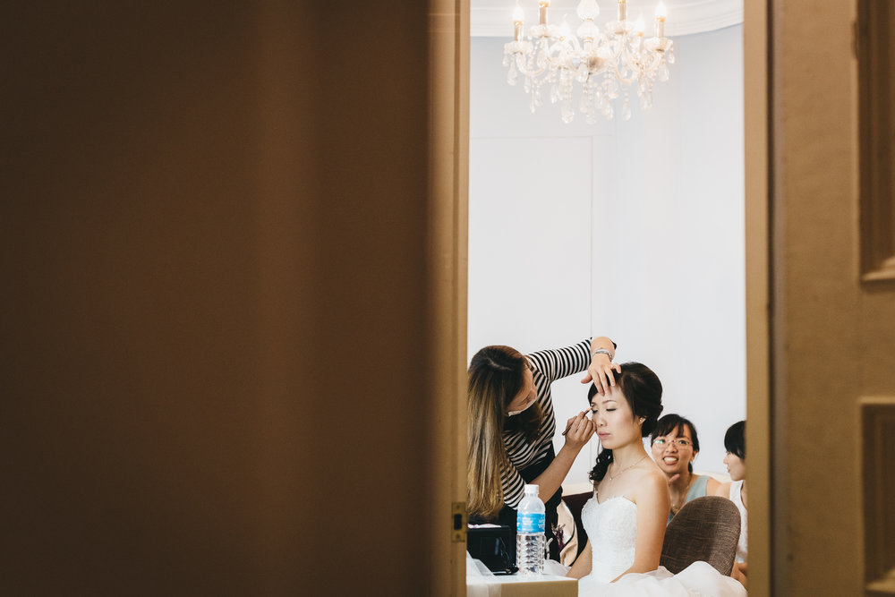 Alice & Wei Bang Wedding Day Highlights (resized for sharing) - 078.jpg