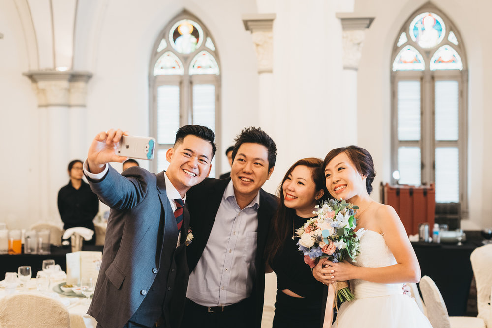 Alice & Wei Bang Wedding Day Highlights (resized for sharing) - 087.jpg