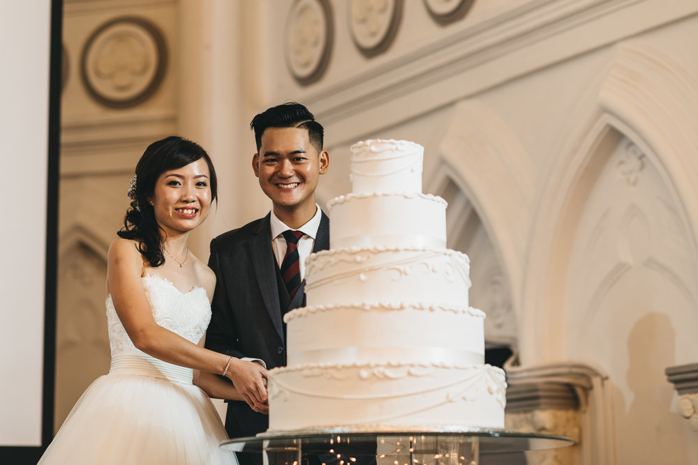 Alice & Wei Bang Wedding Day Highlights (resized for sharing) - 095.jpg
