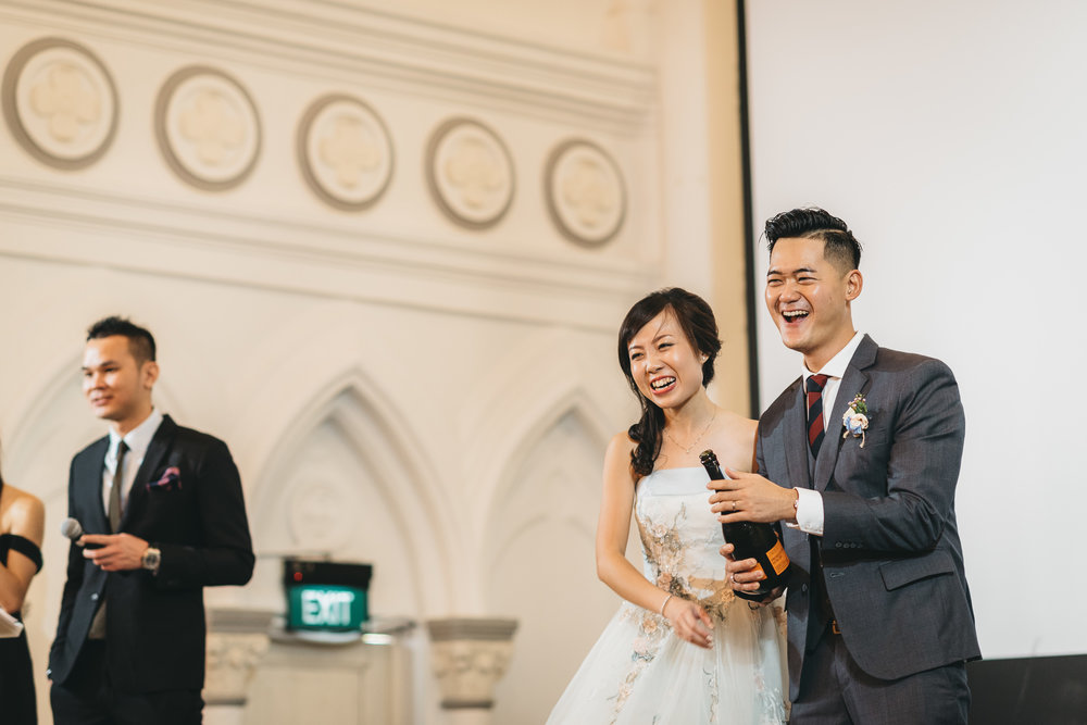 Alice & Wei Bang Wedding Day Highlights (resized for sharing) - 105.jpg
