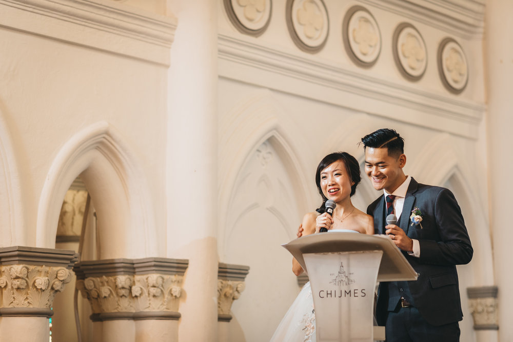 Alice & Wei Bang Wedding Day Highlights (resized for sharing) - 112.jpg