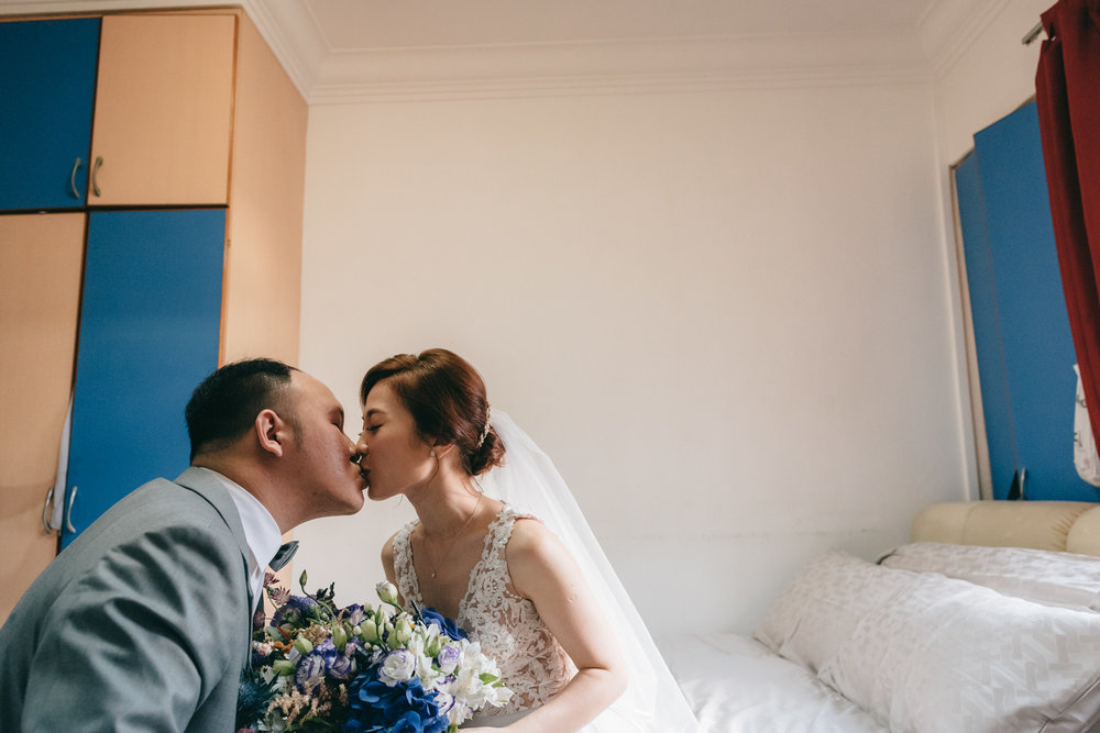 Eunice & Winshire Wedding Day Highlights (resized for sharing) - 065.jpg