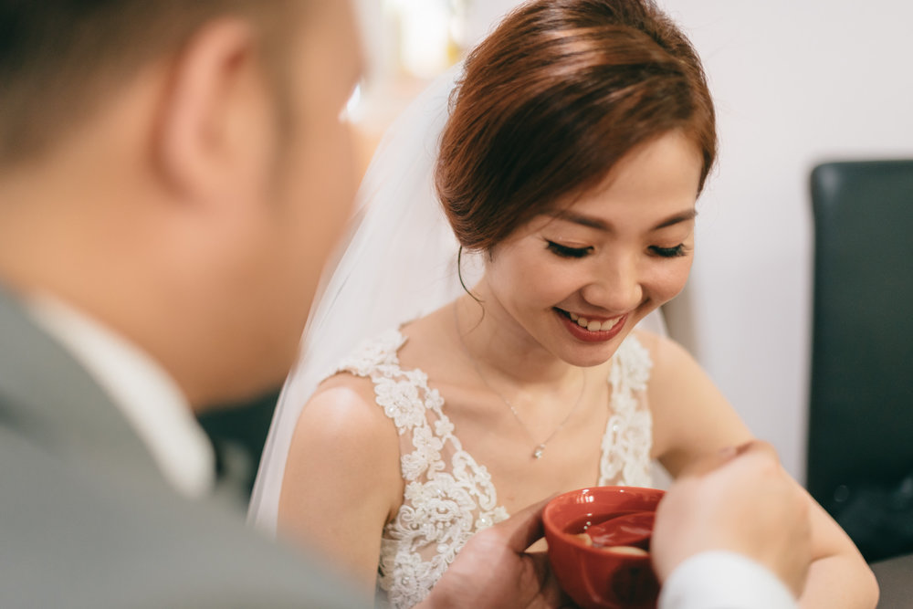 Eunice & Winshire Wedding Day Highlights (resized for sharing) - 094.jpg