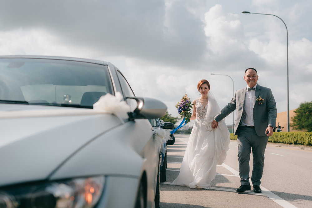 Eunice & Winshire Wedding Day Highlights (resized for sharing) - 085.jpg