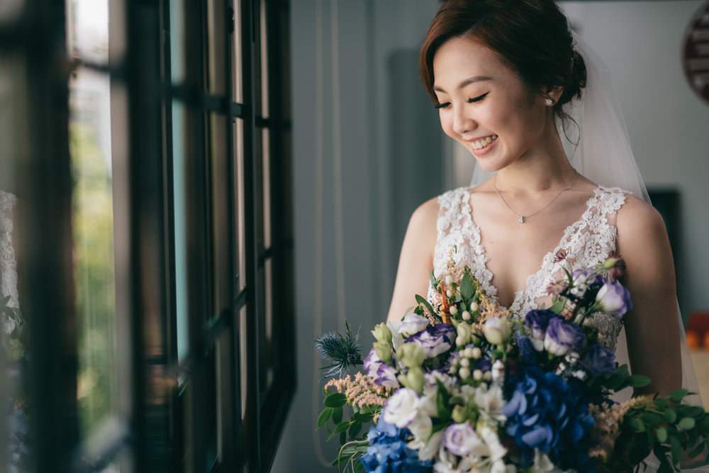 Eunice & Winshire Wedding Day Highlights (resized for sharing) - 089.jpg