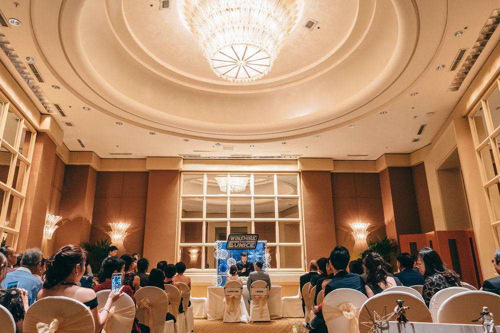 Eunice & Winshire Wedding Day Highlights (resized for sharing) - 133.jpg