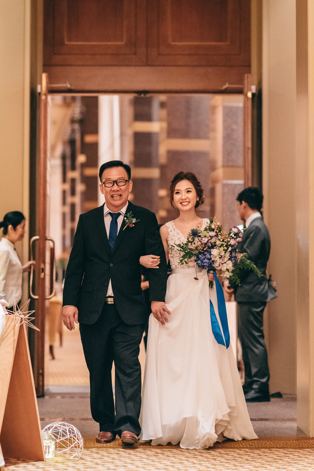 Eunice & Winshire Wedding Day Highlights (resized for sharing) - 130.jpg
