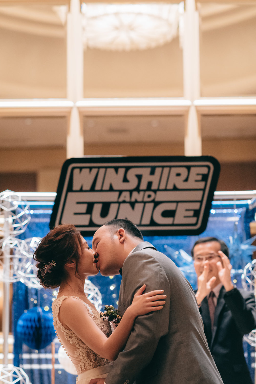 Eunice & Winshire Wedding Day Highlights (resized for sharing) - 149.jpg