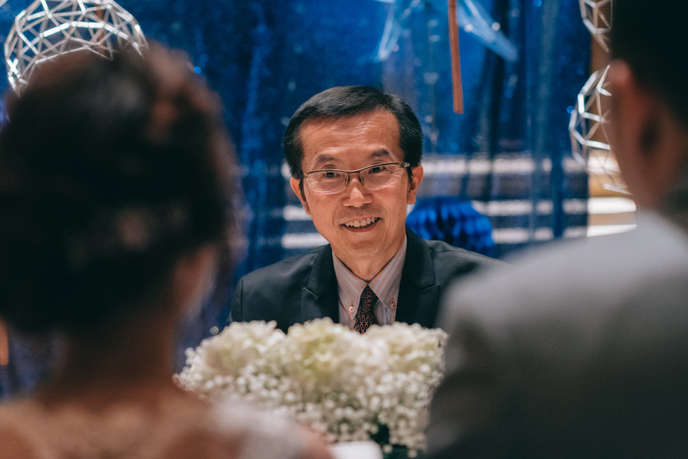 Eunice & Winshire Wedding Day Highlights (resized for sharing) - 146.jpg