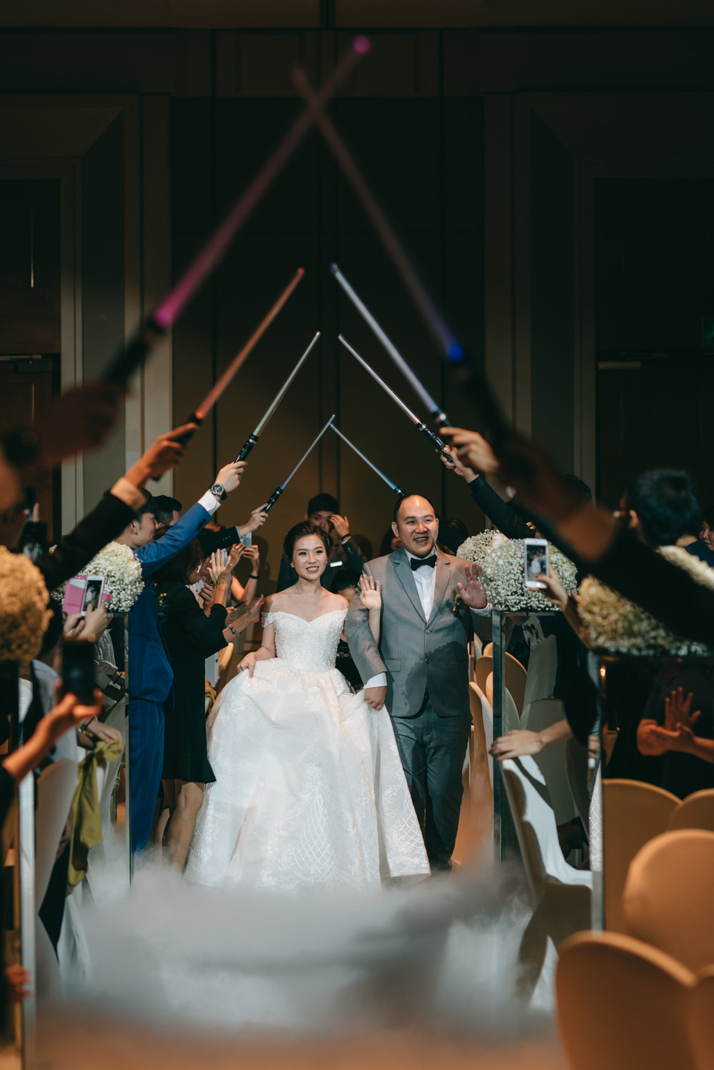 Eunice & Winshire Wedding Day Highlights (resized for sharing) - 182.jpg