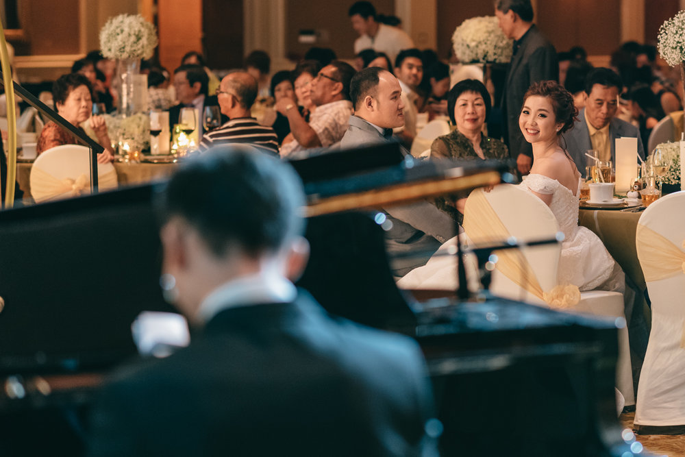 Eunice & Winshire Wedding Day Highlights (resized for sharing) - 192.jpg