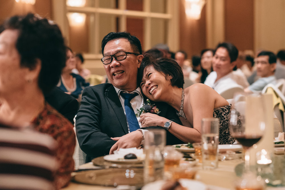 Eunice & Winshire Wedding Day Highlights (resized for sharing) - 224.jpg