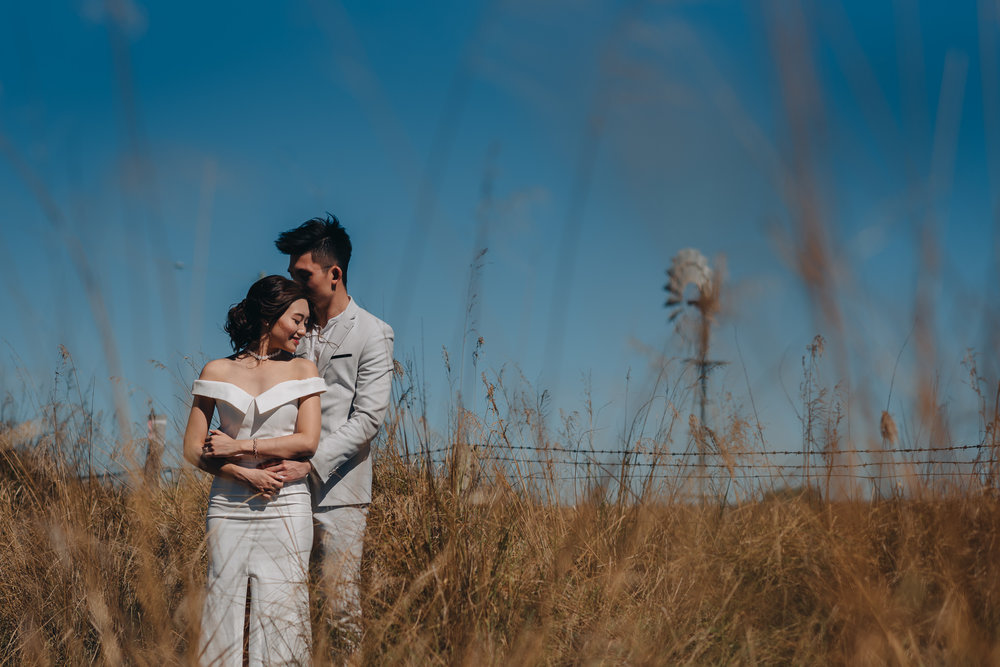 Celyn & Ethan Pre-Wed (resized for sharing) - 084.jpg