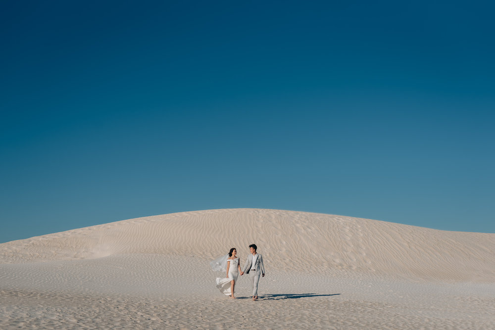Celyn & Ethan Pre-Wed (resized for sharing) - 105.jpg