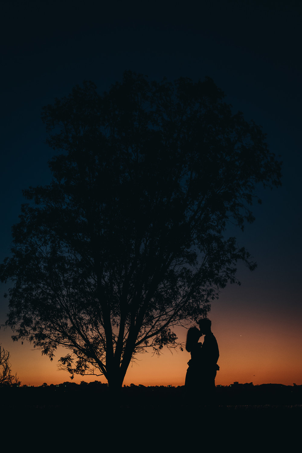 Celyn & Ethan Pre-Wed (resized for sharing) - 124.jpg