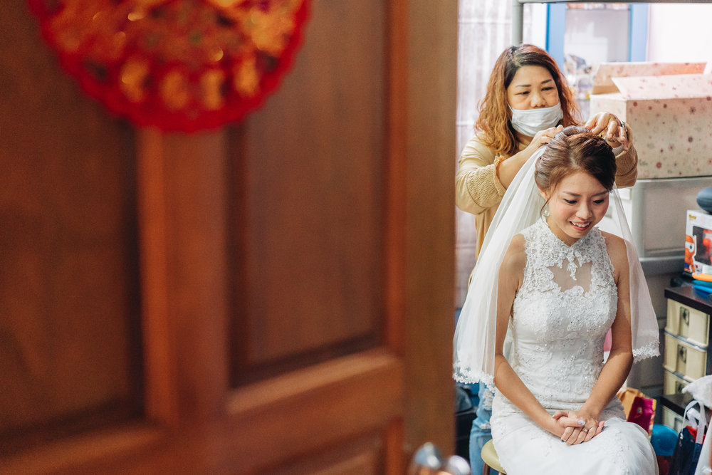 See Yuen & Keng Yeow Wedding Day Highlights (resized for sharing) - 008.jpg