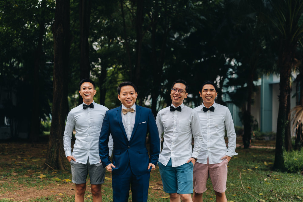 See Yuen & Keng Yeow Wedding Day Highlights (resized for sharing) - 017.jpg