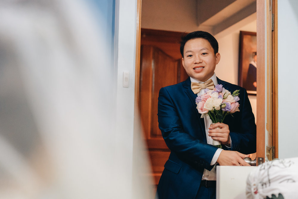 See Yuen & Keng Yeow Wedding Day Highlights (resized for sharing) - 047.jpg
