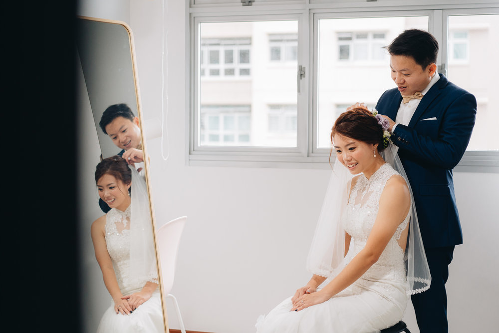 See Yuen & Keng Yeow Wedding Day Highlights (resized for sharing) - 070.jpg