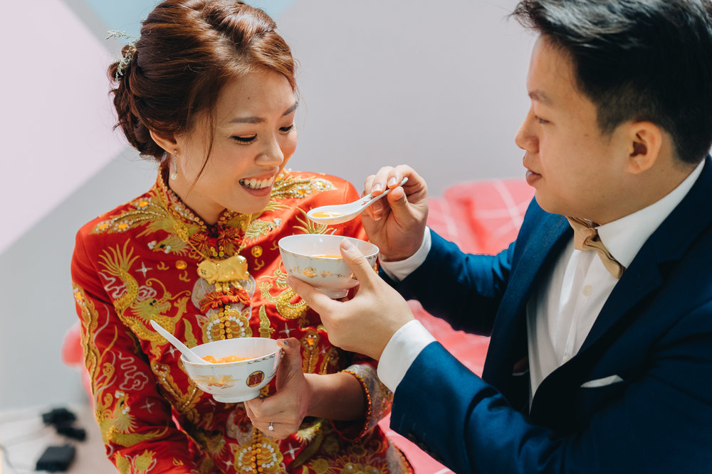 See Yuen & Keng Yeow Wedding Day Highlights (resized for sharing) - 073.jpg