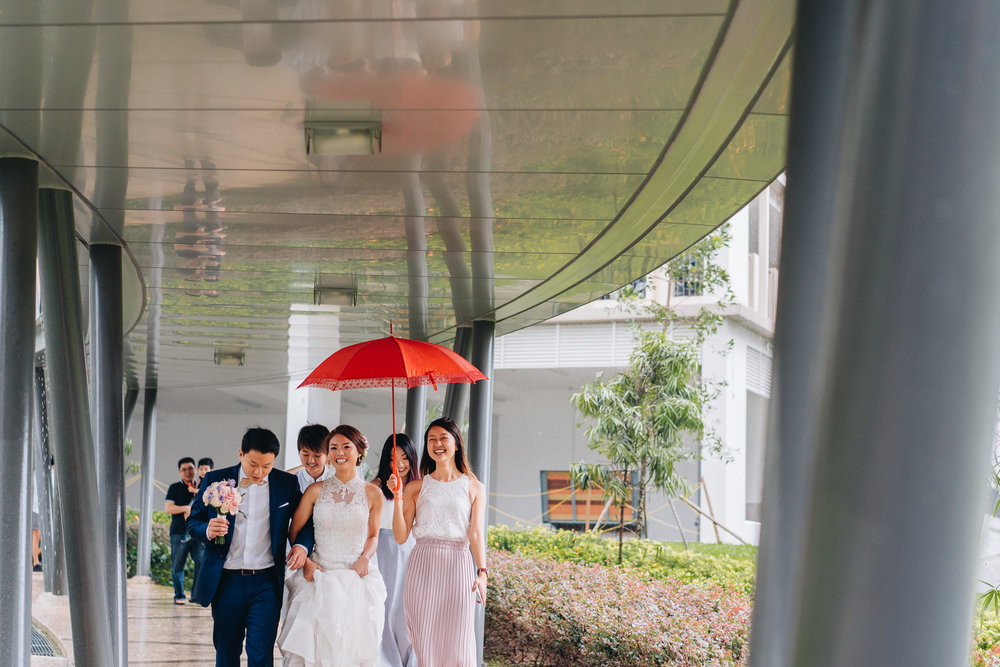 See Yuen & Keng Yeow Wedding Day Highlights (resized for sharing) - 060.jpg