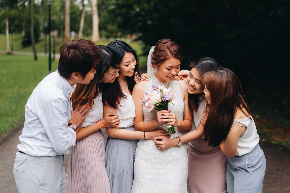 See Yuen & Keng Yeow Wedding Day Highlights (resized for sharing) - 058.jpg