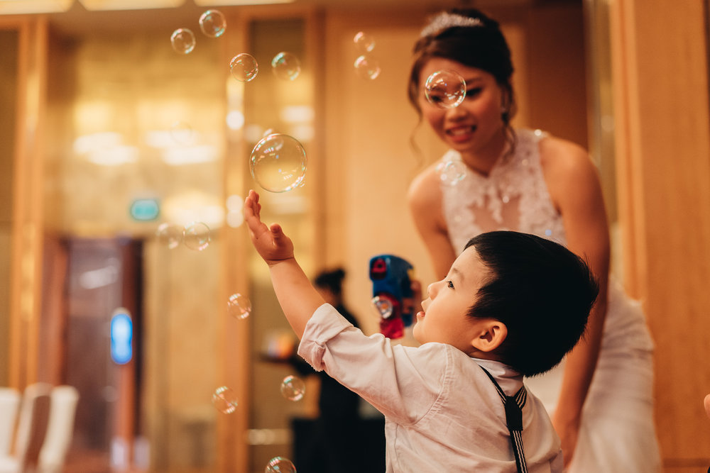 See Yuen & Keng Yeow Wedding Day Highlights (resized for sharing) - 108.jpg