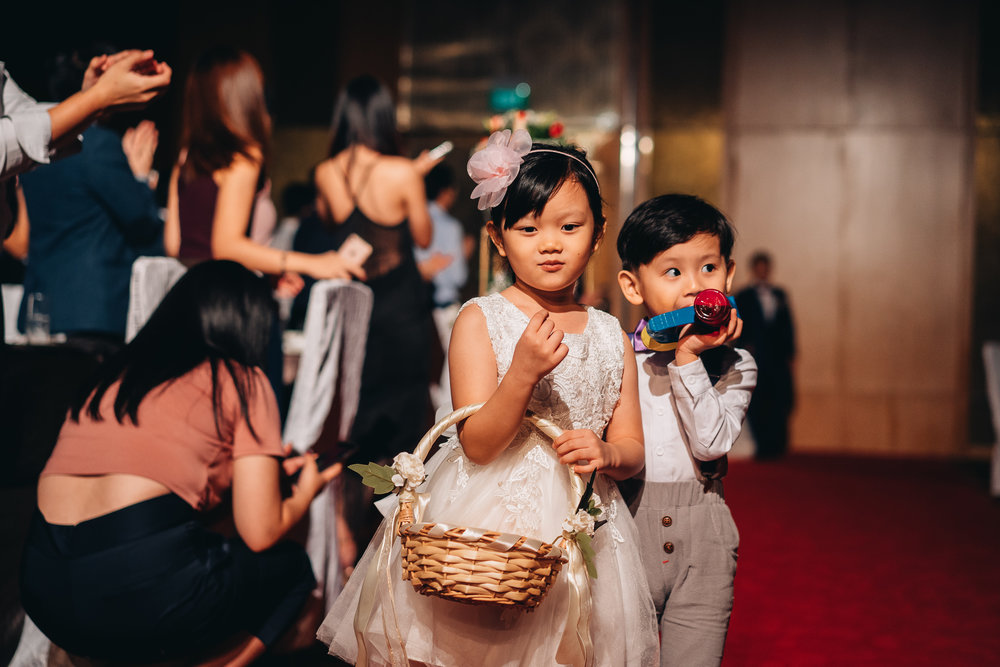 See Yuen & Keng Yeow Wedding Day Highlights (resized for sharing) - 119.jpg