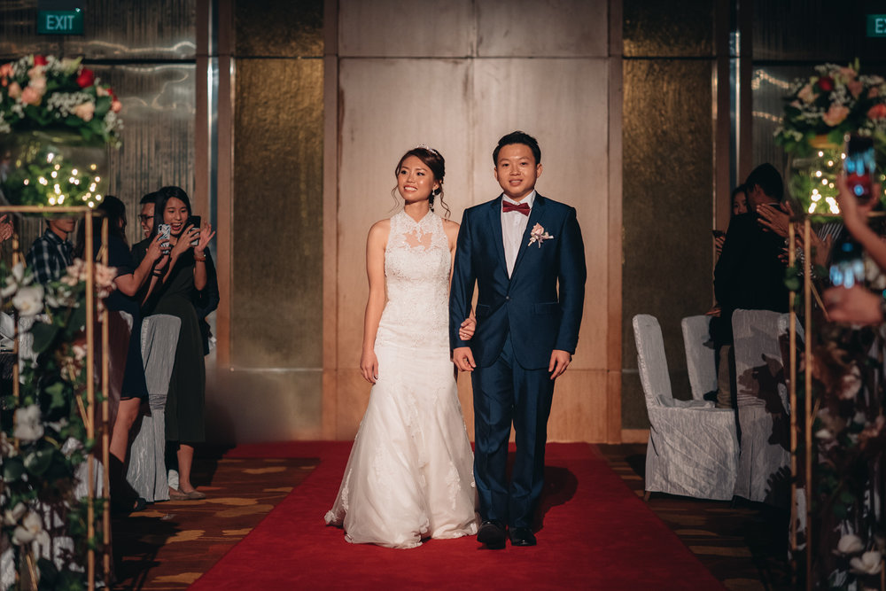 See Yuen & Keng Yeow Wedding Day Highlights (resized for sharing) - 120.jpg