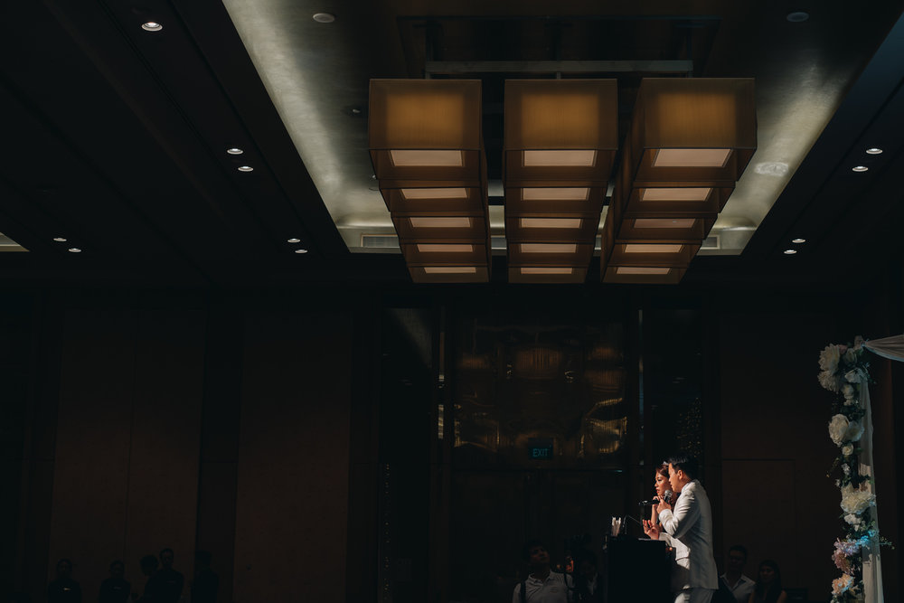 See Yuen & Keng Yeow Wedding Day Highlights (resized for sharing) - 141.jpg